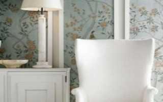Панно на стены из обоев для кухни – выбор рисунка, с чего начать, варианты