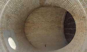 Клинкерная кислотоупорная плитка – на производстве и в быту