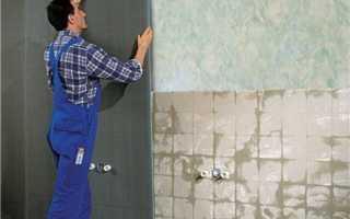 Как утеплить ванную комнату – современные материалы