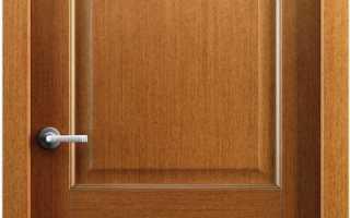 Межкомнатные двери триплекс – эстетика, особенности и преимущества стекла