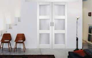 Межкомнатные двери софия – ассортимент выпускаемой продукции и фурнитура