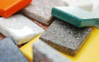 Купить искусственный мрамор – верное и экономичное решение декоративного вопроса
