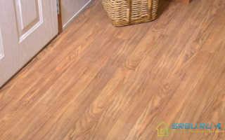 Резиновые напольные покрытия – оптимальный выбор практичного хозяина