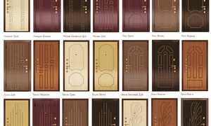 Железные двери «Эльбор» – история, преимущества, выпускаемые коллекции