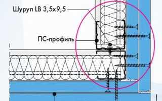 Внутренние углы из гипсокартона – необходимый элемент в устройстве стен и изделий