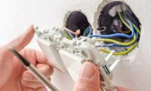 Как проверить выключатель