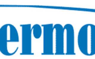 Настенные газовые котлы ТЕРМОНА – ассортимент, особенности, секреты выбора