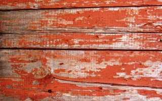 Покраска фасада деревянного дома – зачем нужна, материалы и процесс работы