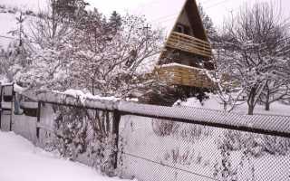 Защита окон на даче от взлома – плюсы и минусы популярных вариантов охраны