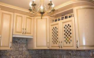 Как выбрать люстру на кухню – критерии, размещение, советы