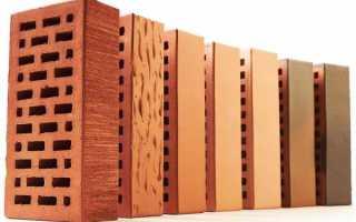 Обкладка кирпичом деревянного дома – материал, необходимость, описание работ