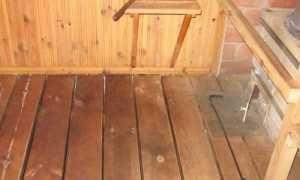 Как сделать слив для воды при строительстве бани