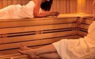 Чем отличается баня от сауны – характерные особенности микроклимата и устройства