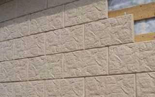Облицовка фасада клинкерной плиткой – наилучший выбор отделочного материала