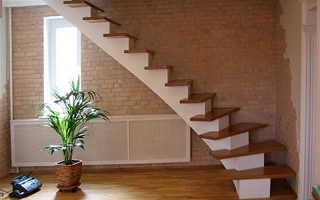 Какая лестница лучше в доме – непростой и ответственный выбор