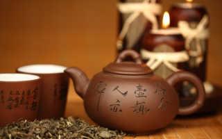 Кухня в китайском стиле – цветовые решения, отделка, мебель и декор