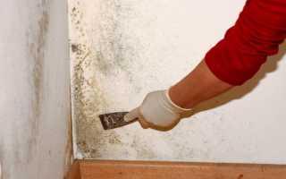 Как сделать ремонт на балконе: основные этапы