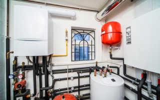 Монтаж водонагревателя накопительного – как решить проблему горячей воды