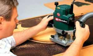 Как работает фреза по дереву – виды инструмента, фрезеровка паза, безопасность