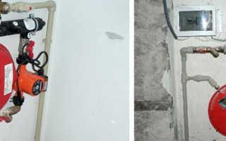 Электродные котлы отопления – устройство, принцип работы, рекомендации