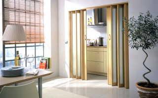 Нестандартные деревянные двери – понятие, сфера применения, где купить