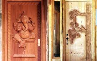 Входные двери для бани – виды, конструкции, выбор материалов