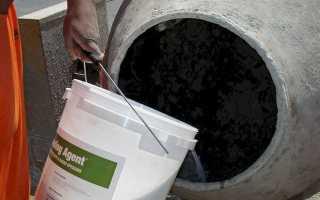 Пластификатор для теплого пола – добавка, повышающая качество бетонной стяжки