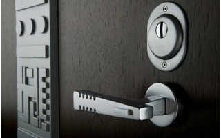 Стальные двери «Барс» – преимущества, замки и фурнитура, ассортимент