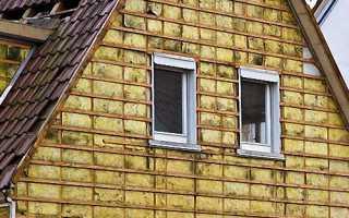 Утепление крыши минватой