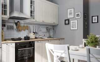 Трафареты для стен кухни – основные понятия, способы нанесения, изготовление