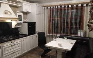 Как сделать кухню уютной – основные приемы и советы по оформлению пространства