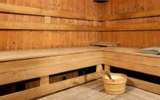 Теплоизоляция стен изнутри в квартире, доме, бане