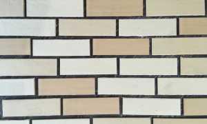 Клинкерная плитка – на любой вкус и цвет
