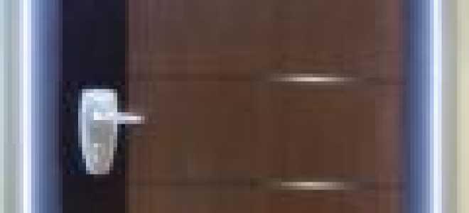Входные двери «Пандор» – характерные черты, особенности, ассортимент