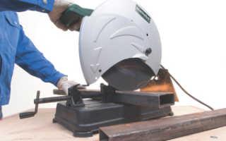 Монтажная пила – классификация оборудования, виды дисков, торговые марки