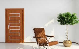 Как выбрать межкомнатные двери – на что обратить внимание при покупке изделий