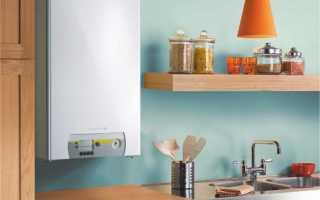 Двухконтурный электрический котел – преимущества, особенности и принцип работы