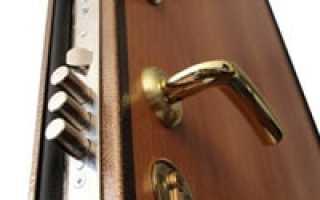 Входные двери «Кондор» – производство, конструкция, надежность, гарантия