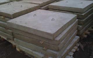 Тротуарные бетонные плиты – разновидности, преимущества, транспортировка, монтаж
