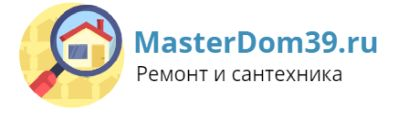 master-dom39.ru